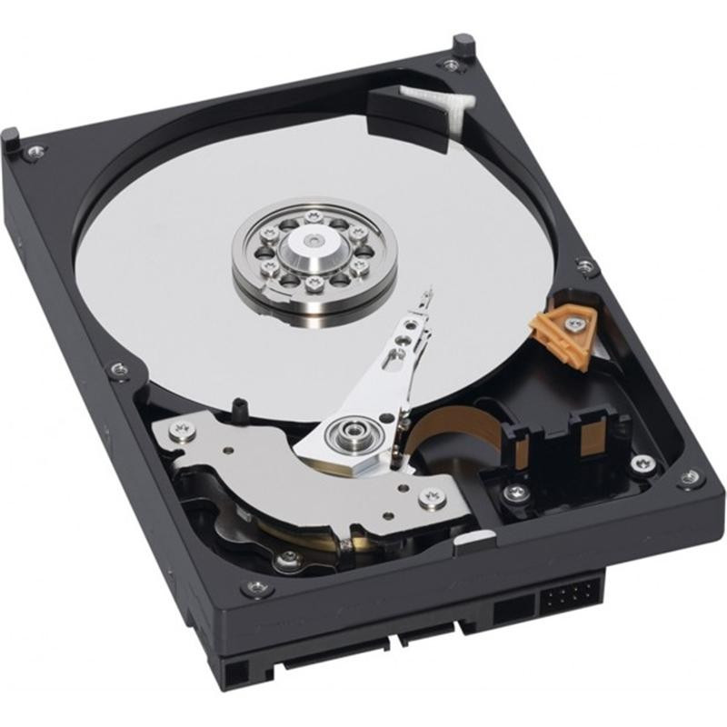 Накопитель HDD SATA 1.0TB i.norys 7200rpm 32MB (INO-IHDD1000S2-D1-7232)