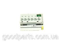Плата (модуль) управления к посудомоечной машине Electrolux 973911556021005