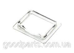 Крышка для плиты Bosch 422740