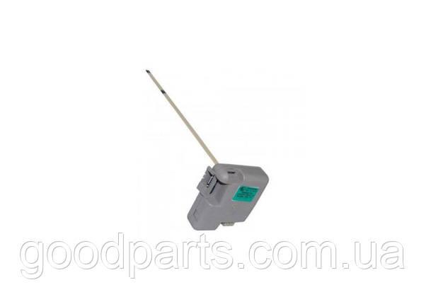 Электронный термостат для водонагревателя Ariston 65151662, фото 2