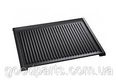 Плита-гриль для индукционных варочных поверхностей Electrolux 944189327