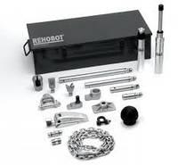EB50 - Гидравлический комплект инструмента 5 т.
