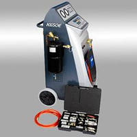 ACKF01 - Комплект промывки систем кондиционеров