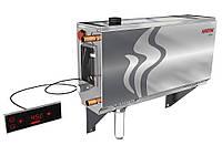 Парогенератор Helix with control panel HGX60
