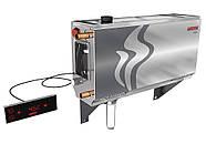 Парогенератор Helix with control panel HGX90