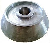 Конус для автомобиля Mercedes-Benz/Ford (диаметр вала 36 мм)
