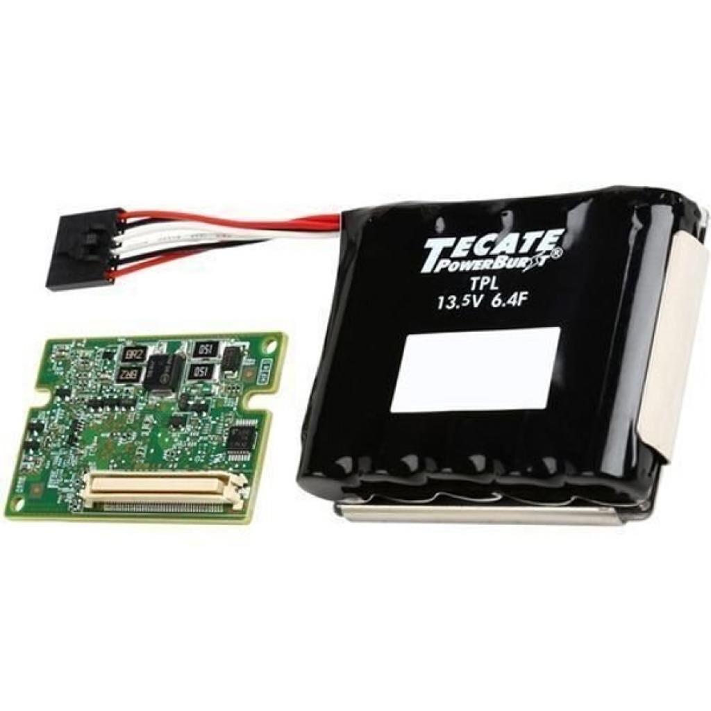 Аккумуляторная батарея LSI 03-25444-06 LSICVM02/8G