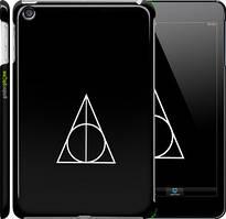 Чехол на iPad mini 2 (Retina) или другого телефона! Разные рисунки! Чехлы для айфон, самсунг, редми