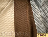 Тканина для штор Shani 61605