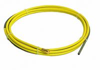 Направляючий канал для проволки 1-1.2 мм