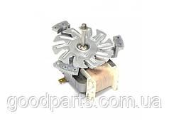 Двигатель (мотор) вентилятора конвекции к духовке Gorenje 230171