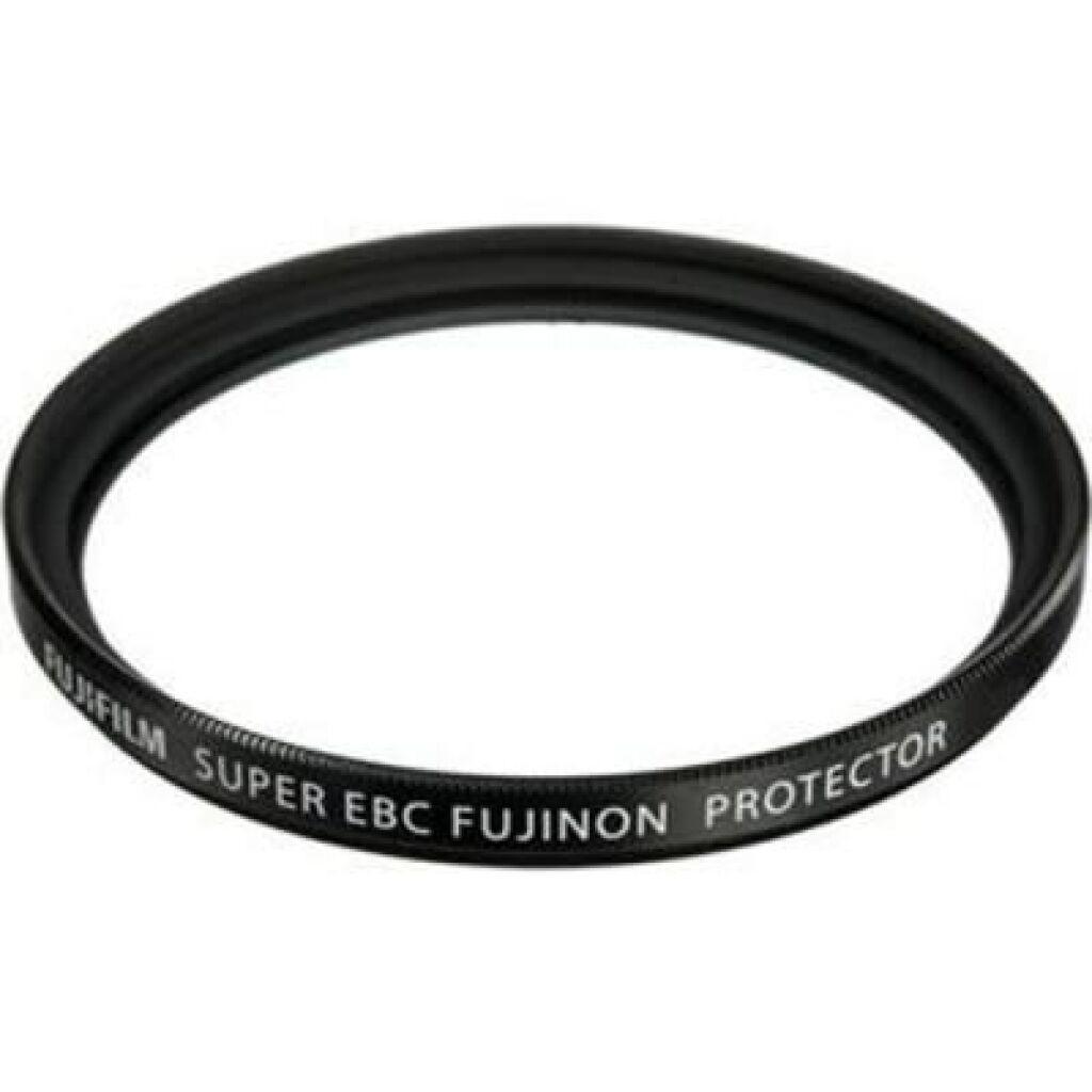 Светофильтр Fujifilm PRF-49S (16240975)
