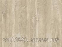 3177-Дуб коричневый charlotte 32 класса, 7 мм Коллекция Creo. Ламинат Quick-Step ( Квик –степ)