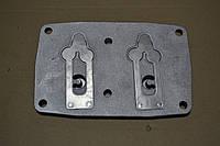 Клапанная плита MK 113
