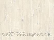 3178-Дуб белый charlotte 32 класса, 7 мм Коллекция Creo. Ламинат Quick-Step ( Квик –степ)