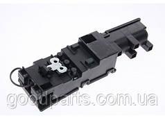 Блок электроподжига к плите Whirlpool 480121103658