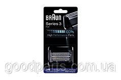Сетка от бритвы Braun 31B 81387937