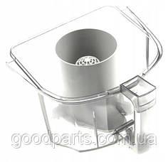 Контейнер для пыли Samsung DJ61-01549A
