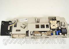 Модуль (плата) управления к сушильной машине Beko 2963281405