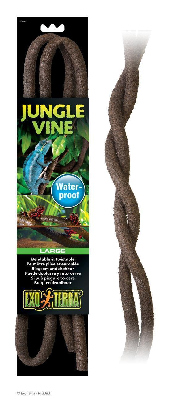 Растение Hagen Jungle Vine Large L (РТ3086)