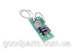 Плата управления для вытяжки Electrolux 4055051116
