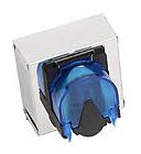 Устройство для подачи ароматизатора (дозатор)