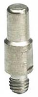Електрод для плазмового різання 5 шт. для Plasma 54K