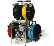 PME2022 - Насос с электроприводом