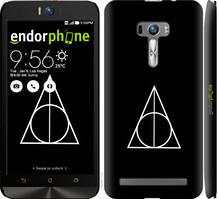 Чехол на Asus ZenFone Selfie ZD551KL Разные рисунки! На любой телефон iphone, samsung, sony, meizu,