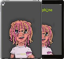 """Чехол на iPad Pro 12.9 Rapmen """"4567u-362-27107"""""""
