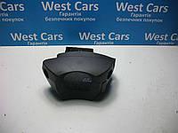 Кожух рулевой колонки Renault Master 2010- Б/У