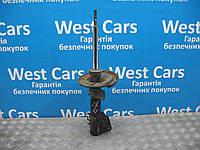 Амортизатор передний  левый\правый 2,3Dci Renault Master 2010- Б/У