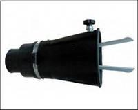 Filcar BG-150/200-PI - Наконечник для шланга 150 мм и диаметром наконечника 200 мм