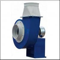 Filcar AL-550/C - Металлический вентилятор из листовой стали 4,0 кВт