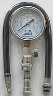 Автомобильный компрессометр