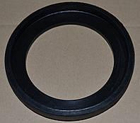 Защитное кольцо чашки зажимной гайки балансировки