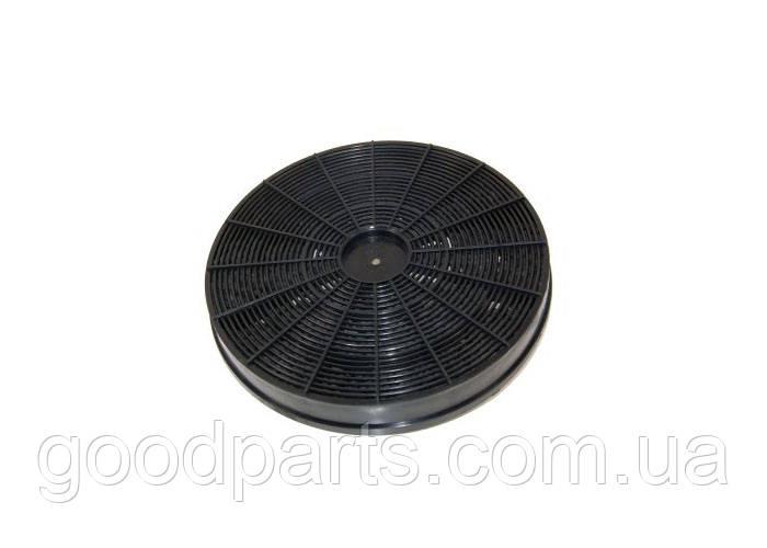 Фильтр угольный для вытяжек Indesit C00255749