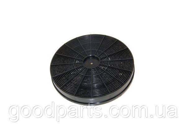 Фильтр угольный для вытяжек Indesit C00255749, фото 2