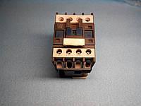Пускатель 380V