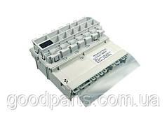 Плата (модуль) управления к посудомоечной машине Bosch 498444