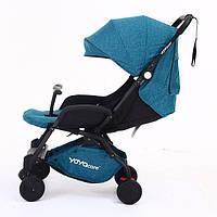 Прогулочная коляска YOYA Care Jasper C2018BJ, КОД: 125689