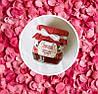 Мармелад из Роз