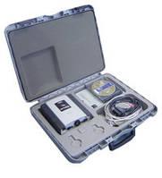 Диагностический прибор TEXA NAVIGATOR TXTs ВМЕСТЕ с ПО для диагностики грузовых автомобилей