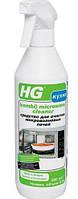 HG. Средство для чистки микроволновых печей 500мл (8711577093464)