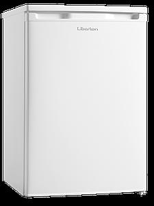 Холодильник Liberton LVF-85-100MD