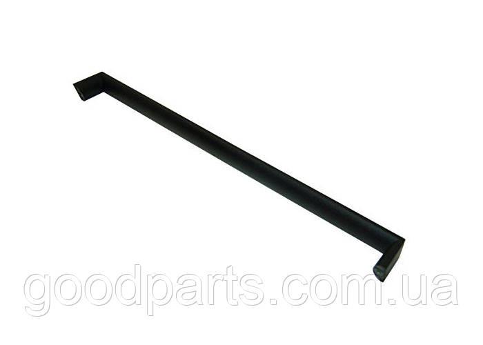 Ручка двери духовки для плит Electrolux 3554052021