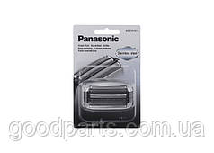 Сетка к бритве Panasonic WES9161Y1361