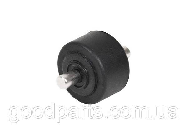 Колесо переднее для пылесоса Electrolux 4055135836, фото 2