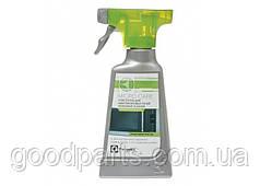 Средство для чистки микроволновых печей Electrolux 902979305
