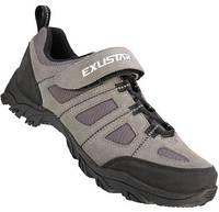 Обувь EXUSTAR SM822 размер 45